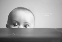 children's photo ideas / by Elaine Grandon