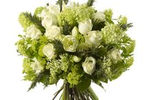 Get Well Soon Flowers London / Need to send Get well Flowers in London?Order online from The Flower Stand Chelsea, reliable option for same day, next day flower delivery.