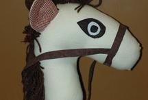 Horse-kids-fun
