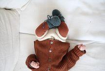 baby&kids fashion