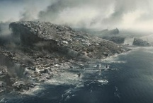 Movie tag: Disaster