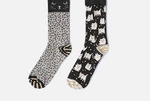 // socks