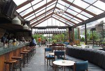 Makanan / Rekomendasi restoran, tempat makan, atau tempat jajan yang enak di sekitaran Jakarta.