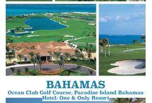 Best Golf / Best golf trips