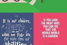 inspirasie quotes v kinders