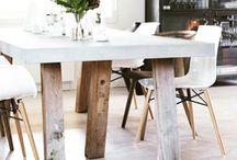dinner chair, wooden chair, wooden legs, plastic chair,policabonat chair, white chair