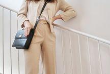 Outfit / www.nouw.com/oldbutnew