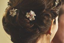 Queens & Prns jewelry