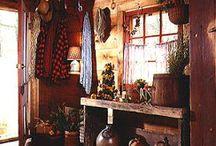 Interior Motives / Interiors that inspire