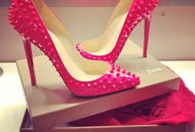heelssS *AwSoMMe##