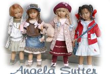 Angela Sutter