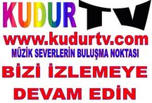 KUDUR TV / KUDUR TV