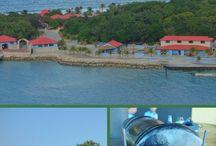 Travel - Haiti, Caribbean