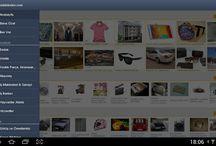 Sahibinden.com indir / Android İçin Sahibinden.com Online Alışveriş Uygulaması