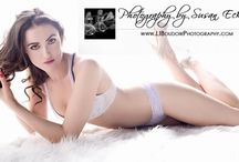 Long Island Boudoir Photography 2016