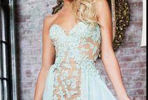 vestidos 2017