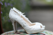 Wedding - Outfit - shoes