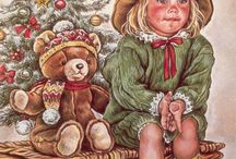Navidad / by Maribel Maldonado