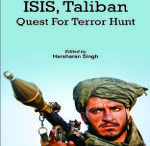 Terrorism Books / Its about terrorism topic based books.