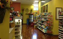 Pharmacies in Memphis