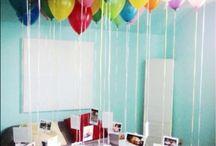 Party.Birthday