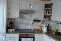 9. Liptovský Mikuláš - REALIZÁCIE poradcov / Zdroj: Decodomácnosť 2015  Inšpirujte sa nábytkom z Vašich domovov, ktorý navrhli poradcovia predajne Dom nábytku Decodom Liptovský Mikuláš.
