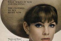 Magazine's Covers
