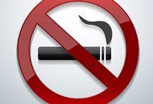 Stop Smoking Laser / Stop smoking laser clinic in New Jersey. #stopsmokinglaser #stopsmoking #stopsmokinglasernj #quitsmoking #quitsmokinglaser #quitsmokinglasernj