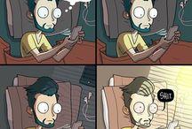 Eyestories