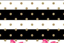 Kate Spade Wallpapers