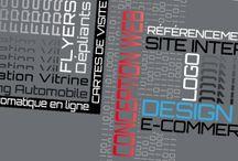 Level Design / Site internet pour conception web et design pour les entreprises à Rouen