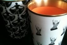 Keramik / Keramik är det bästa jag vet.