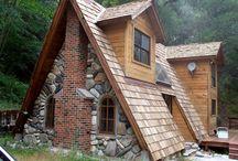 cabana mea