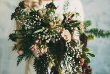 flower bouqueta