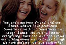 Priatelia