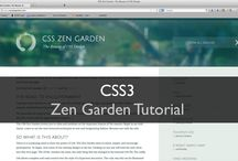 web design resources < < <