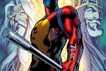 Marvel Universe Prime  2