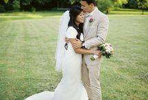 Fine Art Weddings / Fine art wedding inspiration / by Alex Steele