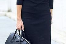 LBD / Fashion, design