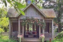 Back Porch @29
