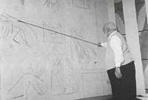 :: Artist : Matisse ::