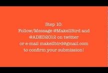 TuneCore vs ADED.US Music Distribution / TuneCore vs ADED.US Music Distribution • Tune Core vs ADED.US Music Distribution / by Makell Bird