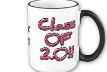 Cute Custom Mugs / personalized custom #coffee mugs and steins  for a coffee lover