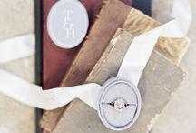 jewelry stylling