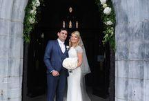 Killarney Cathedral Weddings