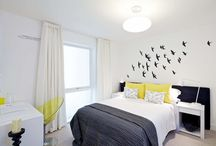 Bermondsey Spa, London / Overwhelmingly popular development Bermondsey Spa. One, two and three bedroom Shared Ownership and 100% Sale apartments. Photography by Matt Livey Show apartment by Suna Interior Design
