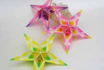 Origami Sites / Origami sites - again invite your friends