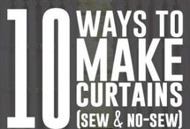 so sewing