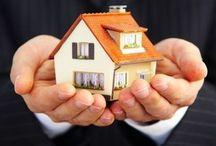 Real Estate Bridge Loans / Real Estate Bridge Loans@https://www.calhardmoney.com/