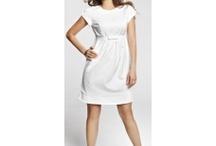 Rochii gravide ocazie ChicMama.ro / ChicMama.ro va pune la dispozitie cele mai frumoase rochii de gravide pentru ocazie! Pentru ca gravidutele sunt magnifice si trebuie sa fie admirate!